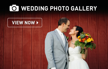 country wedding gallery